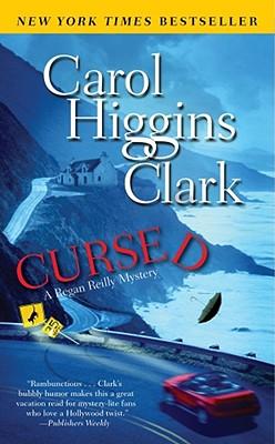 Cursed By Clark, Carol Higgins